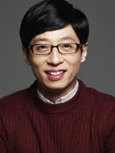 Jae-Suk Yoo