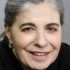 Luisa De Santis