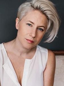 Kristine Cofsky