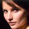 Kate Steavenson-Payne