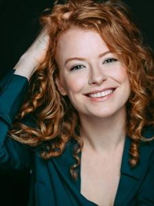 Paula Burrows