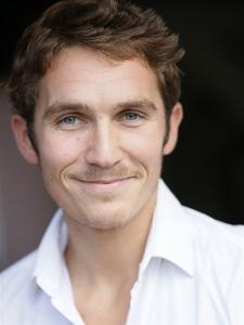 Pierre-Yves Bon