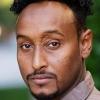 Mohamed Hakeemshady