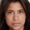 Juliette Navin
