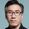 Sang-Won Seo