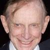 John Paxton (2)