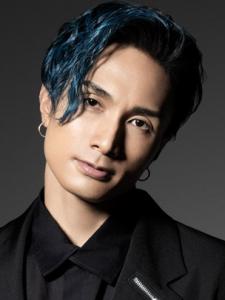 Kenichiro Teratsuji