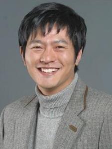 Kim Ji-Wan