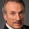 Joseph R. Sicari