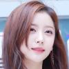 Yooyoung