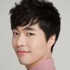 Yoon Ji-Wook