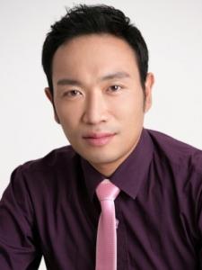 Kang Samuel