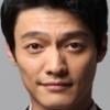 Kwon Hyuk