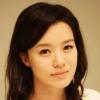 Ji-Sung Kim (2)