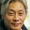 Hwang-Eui Lee