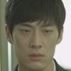 Park (2) Jong-Hwan