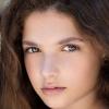 Mackenzie Owens