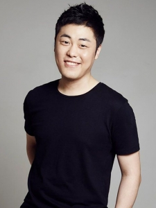 Bae Myung-Jin