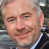 Paul Duchart
