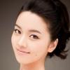 Woo-Hee Shin
