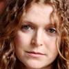 Naomi Glick