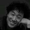Shin Moon-Sung