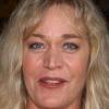 Diane Delano