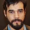 Felipe de Lara
