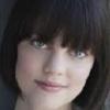 Kelsey Ledgin