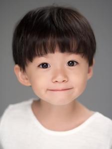 Kim Joon-Eui