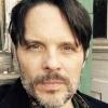 Jon Michael Davis