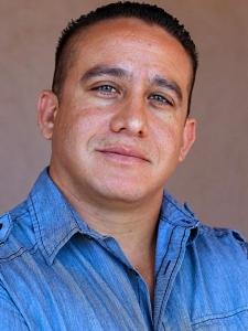 Diego Joaquin Lopez