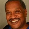 Alan B. Jones