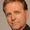 David Rasche