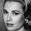 portrait Grace Kelly