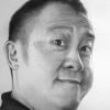 Eric Tsang