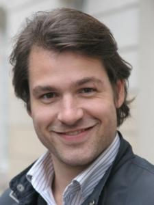 François Comar