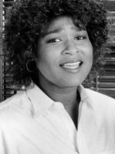 Francesca P. Roberts