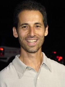 David Aaron Cohen