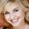 Kathy Trageser