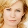 portrait Shannon Sturges
