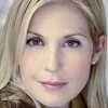 portrait Kelly Rutherford