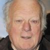 Philippe Nahon