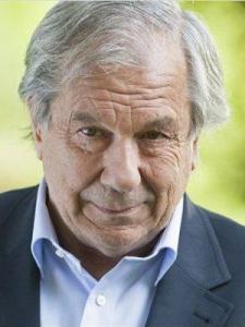 Jean-Claude de Goros
