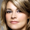 portrait Leisha Hailey
