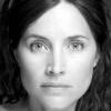 portrait Rachel Shelley