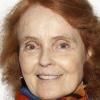 Katharine Houghton