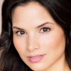 portrait Katrina Law
