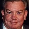 Charles Hallahan