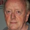 Peter Maloney
